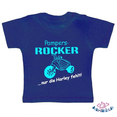 gratis pampers t shirt f r babys pampers coupons im wert. Black Bedroom Furniture Sets. Home Design Ideas
