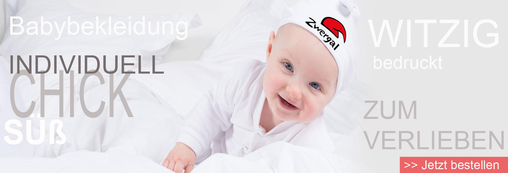 baby  shirt liebevoll bedruckte babymode einzigartig