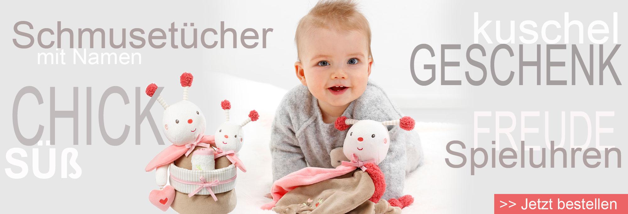 baby t shirt liebevoll bedruckte babymode einzigartig individuell mit witzigen motiven. Black Bedroom Furniture Sets. Home Design Ideas