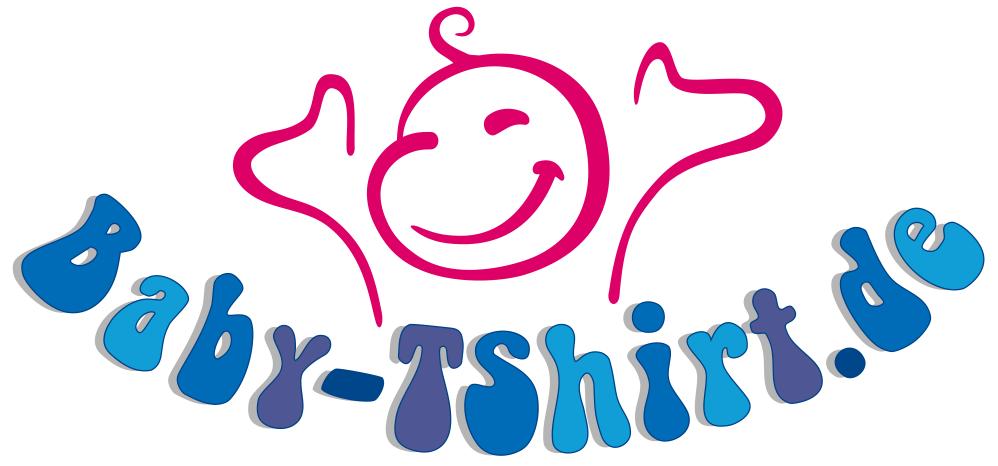 Baby-TShirt.de-Logo