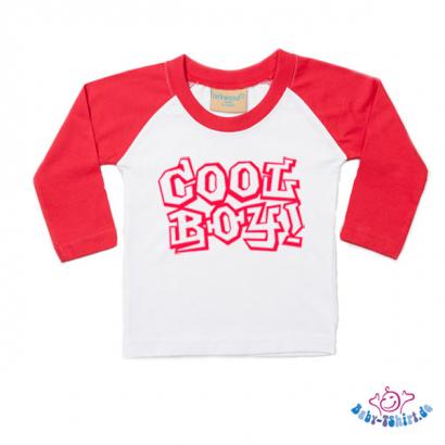 BIO Baby Body mit tollen Motiven inkl Ihrem Wunschnamen Spatz