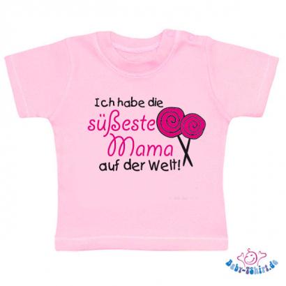 baby t shirt liebevoll bedruckte babymode einzigartig. Black Bedroom Furniture Sets. Home Design Ideas