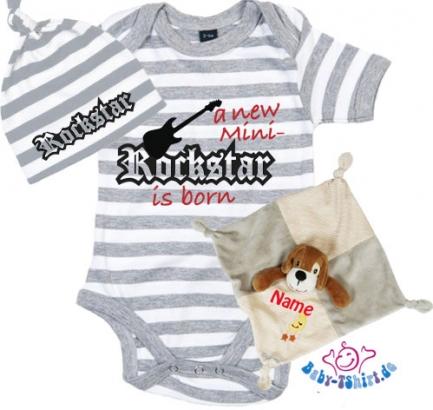baby geschenk set f r jungen tolle geschenke zur geburt witzige geschenke f r neugeborene. Black Bedroom Furniture Sets. Home Design Ideas