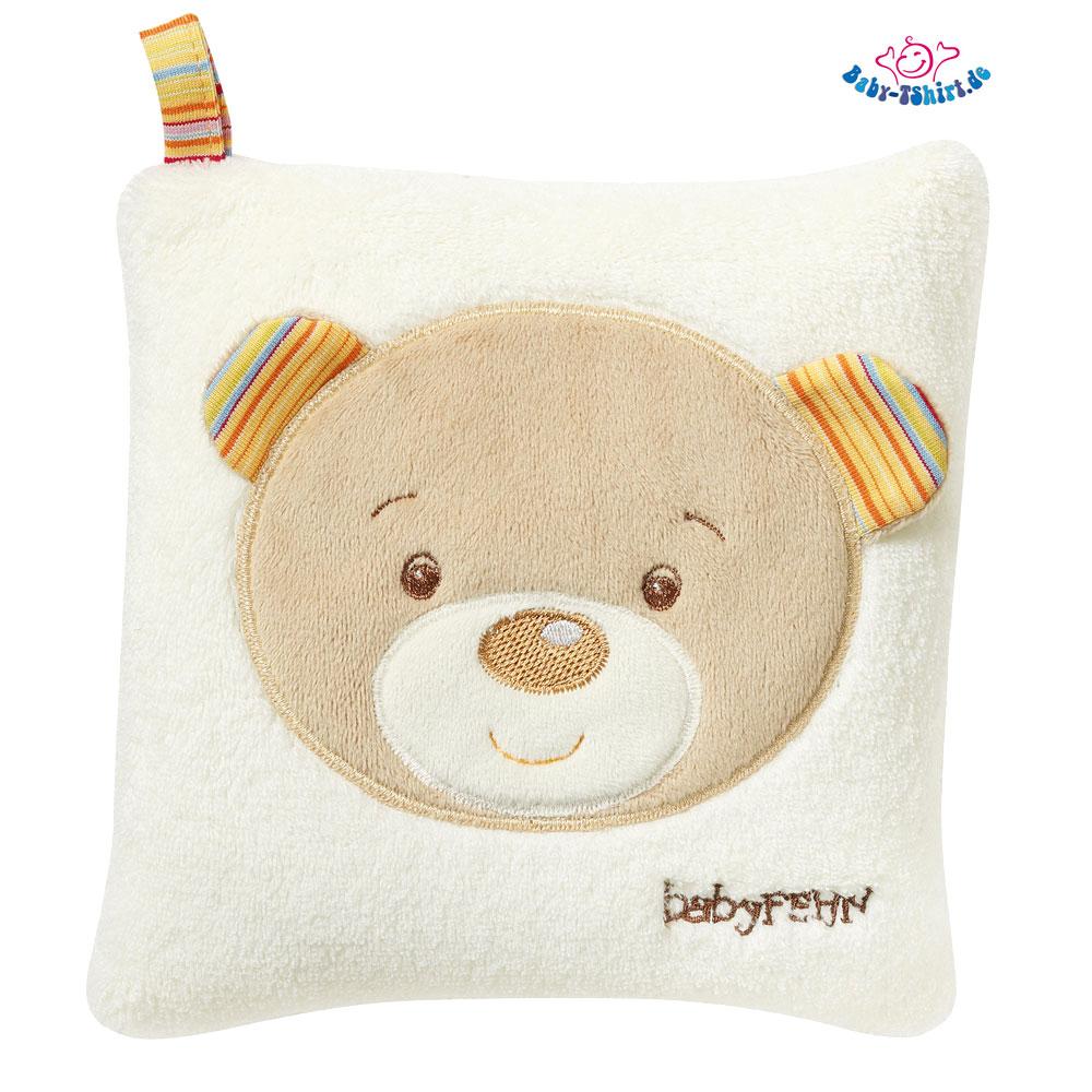 baby kirschkernkissen teddy wohltunend und beruhigend baby kirschkernkissen. Black Bedroom Furniture Sets. Home Design Ideas