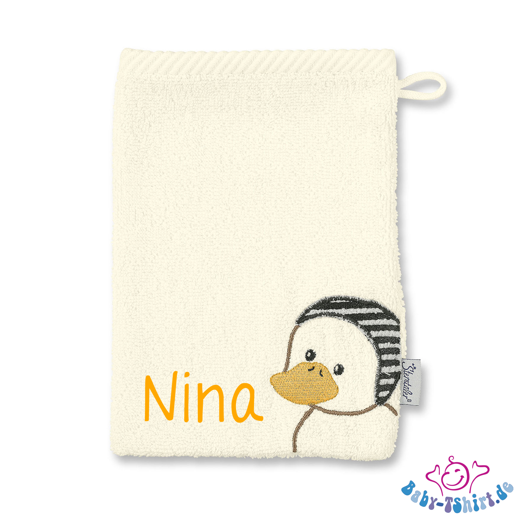 babygeschenkset edda sterntaler babyhandtuch mit spieluhr ideales geschenk zur geburt. Black Bedroom Furniture Sets. Home Design Ideas