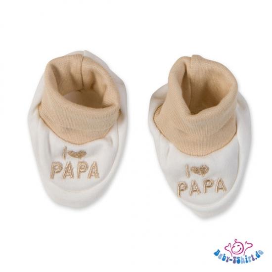 baby papa geschenk