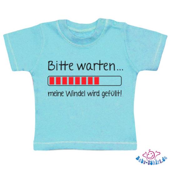 Shirt Sprüche Lustig  Socialblogr.com - Hausgestaltung Ideen