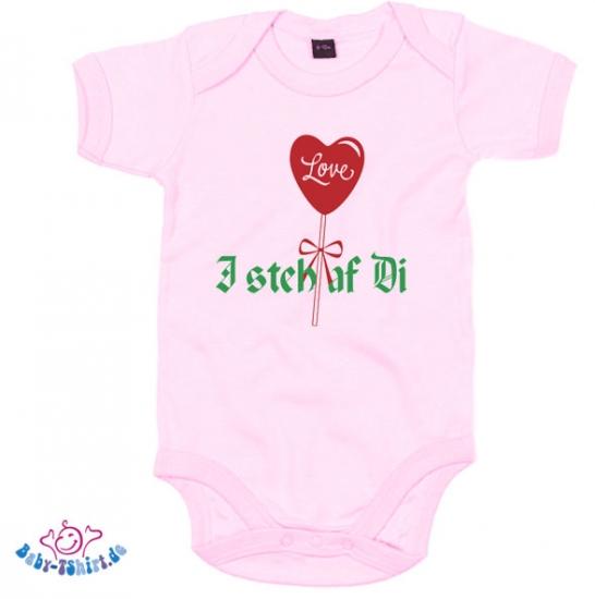 ee3304efcce116 Baby Geschenkset Mädchen 4-teilig