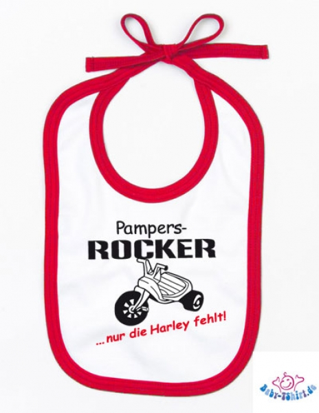 Pampers coupons osterreich