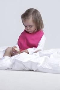 ab 100 stueck babystrampler mit logo babybody als. Black Bedroom Furniture Sets. Home Design Ideas