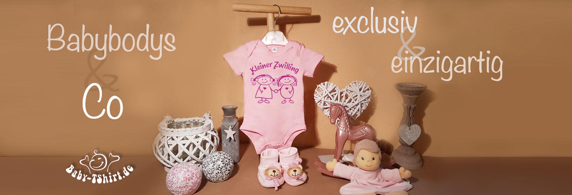 Baby T-Shirt Babyshirt  Kinder Shirt Kurzarm 100/% Baumwolle Motiv Großenauswahl