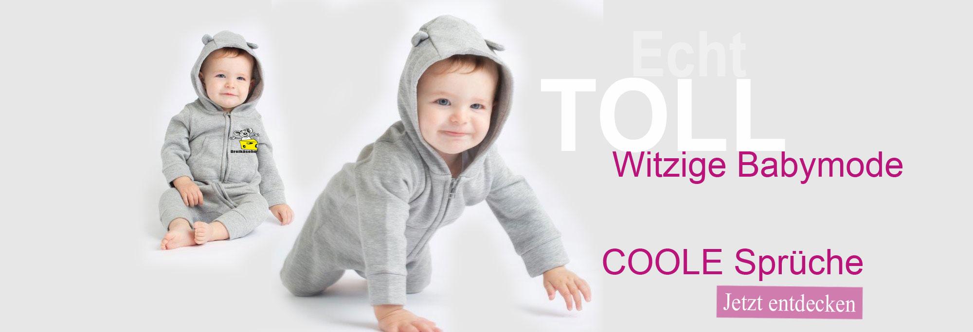 baby t-shirt | liebevoll bedruckte babymode |einzigartig